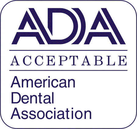 ADA Accepted Juneau Urgent Dentist